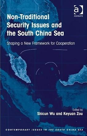 an overview of the maritime security strategy framework mssf The maritime commerce security plan is a component of the national strategy for maritime security the national strategy for maritime security was produced in.