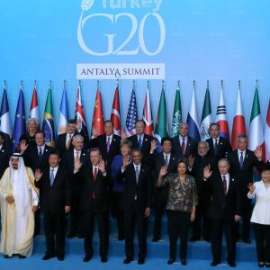 G20 Issue Primer Picture 1
