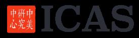 ICAS Logo transparents cropped